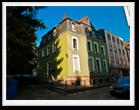 Praxis in Sulzbach