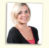 Profilbild von K. Müller