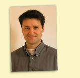 Profilbild von M. Breuer
