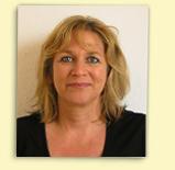 Profilbild von S. Kennerknecht